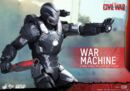 War Machine Civil War Hot Toys 11.jpg
