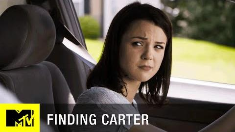 Finding Carter (Season 2B) 'Foster Kids' Official Sneak Peek (Episode 13) MTV