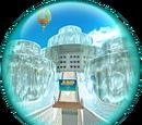Dolphin Resort/Gallery