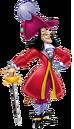 Captain Hook Transparent.png