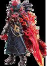 SMTxFE Chrom, Class Conqueror.png