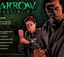 Blood part 12 (Comics)