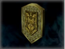 Emperor Shield (DW4XL).png
