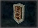 General Shield (DW4XL).png
