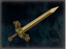Gold Sword (DW4XL).png