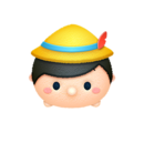 Pinocchio Tsum Tsum Game.png