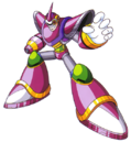 MMX3 Mac.png