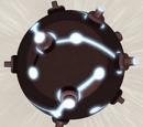 Nanitul omega