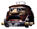 SBSH Xavi Tank.png