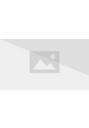 Tobin (Earth-616) from Strange Tales Vol 1 108 001.png