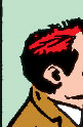 Nick (Tobin) (Earth-616) from Strange Tales Vol 1 108 001.png