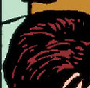 Sam (Tobin) (Earth-616) from Strange Tales Vol 1 108 001.png