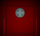 Infernal basement