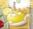 Acid lemon attacking.png