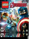 LEGO Marvel's Avengers.png