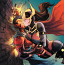 Big Barda Prime Earth 0003.jpg