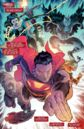 Crime Syndicate New 52 0003.jpg