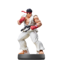 Ryu amiibo.png