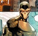 Jordan Dixon (Earth-616) from Captain America Sam Wilson Vol 1 4 002.jpg