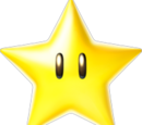Star (Mario Party series)