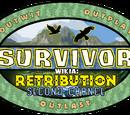 Survivor: Retribution