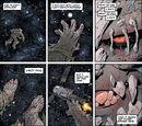 Doomsday (American Alien)