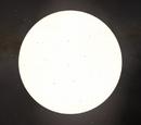 Sterne in unserem Sonnensystem