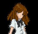 Akarui Kido
