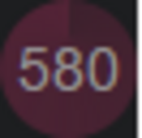 Steam Level 580.png