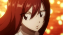 Erza's reaction to Jellal's appearance.png