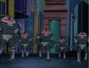 Swat Bot army SatAM.png