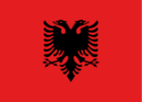 Flag of Albania.png