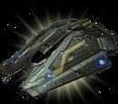 Viper Mk. IV