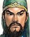 Guan Yu (ROTKB).png