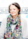 HB Maggie Smith 2.png
