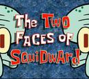 Skalmar o dwóch twarzach