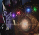 Avengers: Infinity War/Gallery