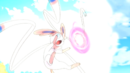 Penelope Sylveon Moonblast.png