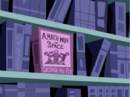 S02e18 A Match Made in Space.png