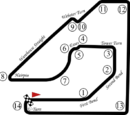 1959 Grands Prix