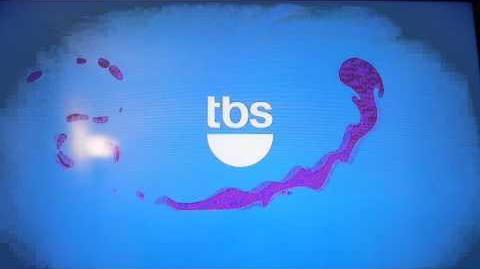 TBS Logo Change 2015