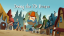 Doing the 7D Dance.png