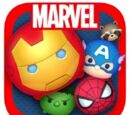 Marvel Tsum Tsum (game)