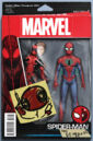Spider-Man Deadpool Vol 1 1 Action Figure Variant.jpg
