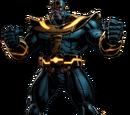 Thanos (Marvel Cinematic Universe)