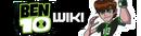 Ben 10 Wiki.png