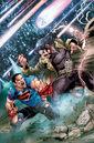 Superman Annual Vol 3 3 Textless.jpg