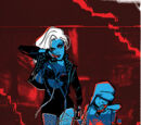 Black Canary Vol 4 6/Images