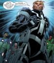 Resistance (Earth-19919) Spider-Island Vol 1 3 002.jpg