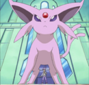 Anabel Espeon.png